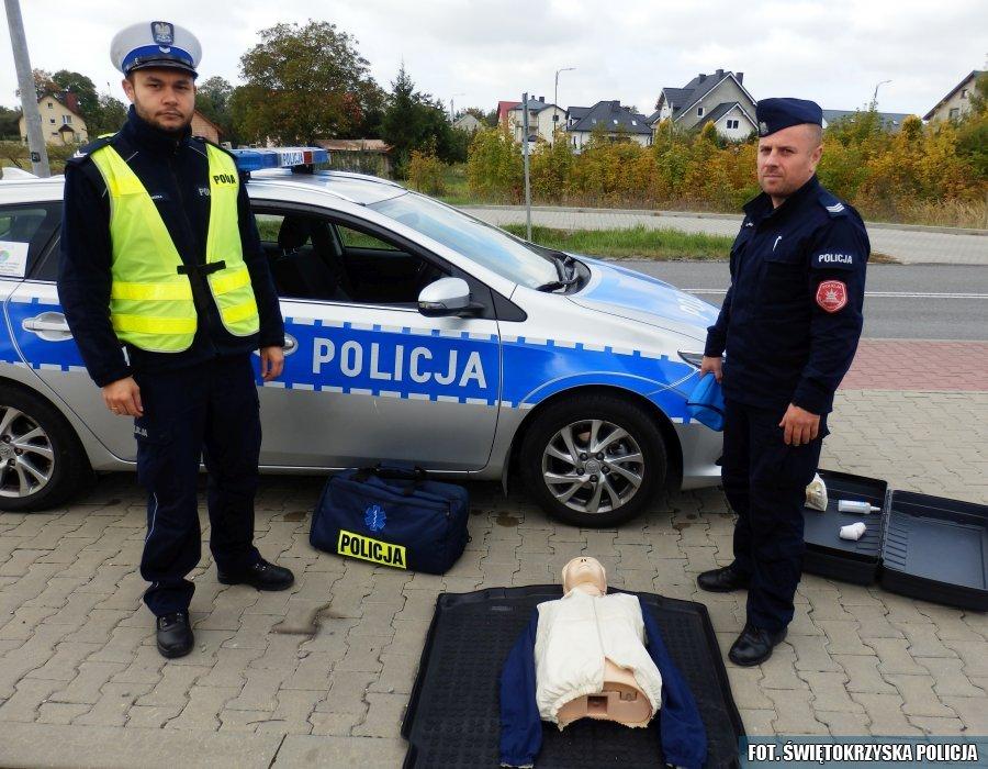 http://www.busko-zdroj.swietokrzyska.policja.gov.pl/dokumenty/zalaczniki/105/105-122617.jpg