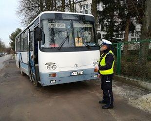 http://www.busko-zdroj.swietokrzyska.policja.gov.pl/dokumenty/zalaczniki/105/mini/105-85135_mo2.jpg